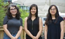 The EDA (Equity and Diversity in the Arts) Committee in the Department of Arts, Culture and Media (ACM) at the University of Toronto Scarborough (UTSC) is looking for students in the UTSC community to take on a role of a committee member to give valuable input in reviewing ACM curriculum and applications for bursaries.