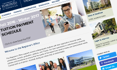 Tuition & Fees | Admissions & Student Recruitment