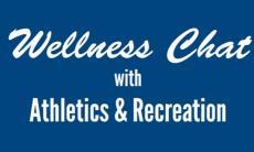 wellness chat