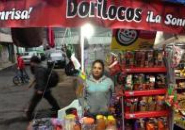 dorilocoa