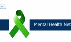 Mental Health Network  A Year at a glance 2017 - 2018