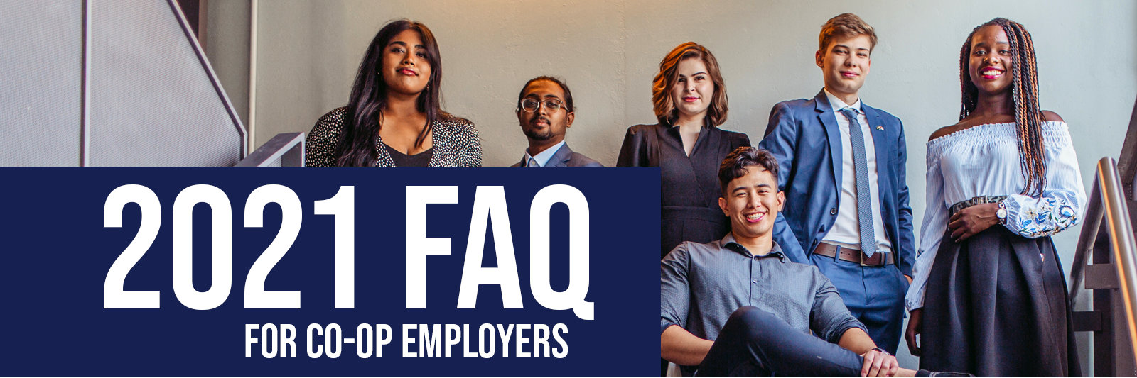 2021 Recruitment FAQ and Support for Employers